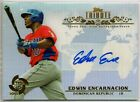 2013 Topps Tribute World Baseball Classic Edition Baseball Cards 24