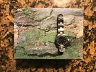 Free Shipping Pre-owned ROLEX Oyster Perpetual 76080 100 m Waterproof Watch