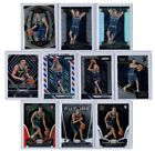 Lot of 10 Michael Porter Jr 2018-19 Panini RC Rookie Cards Prizm Select Absolute