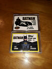 1989 Topps Batman Movie Trading Cards 10