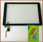 Touch Screen Digitizer Glass For Chuwi Hi12 CW1520 OLM-122C1470-GG VER.02