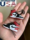 1 6 Men Sneakers Nike HOLLOW For 12 Hot Toys PHICEN TBLeague Male Figure USA