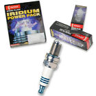 1 pc Denso Iridium Power Spark Plug for Husaberg FS400E 2003 Tune Up Kit ge