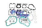 2000-2003 CAGIVA XTRA-RAPTOR 1000 ENGINE GASKET SET NEW CI-S50020GS