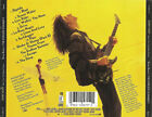 Gary Hoey : The Endless Summer II : Music From The Motion Picture CD