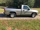 1999 GMC Sierra 1500  for $3000 dollars