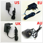 Nokia Home Wall AC Charger for 7200 7210 7250 7250 7260 7270 7280 7360 7380 7610