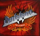 Dokken - Anthems (CD Used Very Good)