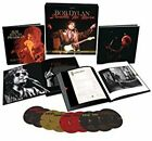 Trouble No More (Bootleg Series Vol. 13 - Deluxe Edition) (Limited Edition) (wit