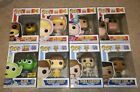 Ultimate Funko Pop Toy Story Figures Gallery and Checklist 73