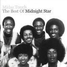 Midas Touch - The Best Of Midnight Star (2002) Camden NEW sealed rare oop
