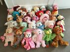 BEANIE KIDS - NEW AND USED