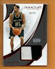 The Big Fundamental Retires! Top 10 Tim Duncan Cards of All-Time 32