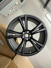Jaguar F Type SVR Alloy Wheels 20 Grey CORIOLIS
