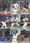 2017 Topps Now Road to Opening Day Baseball Cards 10