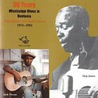 Skip / Owens,Jack James - 50 Years: Mississippi Blues In Ben (CD Used Very Good)