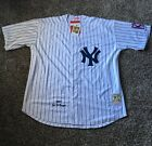 Ultimate New York Yankees Collector and Super Fan Gift Guide 49