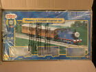 Lionel Thomas And Friends O Gauge Train Set With Power max Transformer