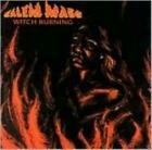 SALEM MASS: WITCH BURNING (CD.)