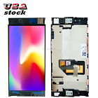For 5.2 Nextbit Robin LCD Touch Screen Digitizer  Frame Assembly _US