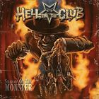 Hell In The Club - Shadow Of The Monster 8025044029222 (CD Used Very Good)