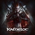 KAMELOT - The Shadow Theory 2 CD DIGIPACK