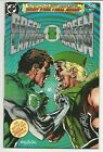 Ultimate Green Lantern Collectibles Guide 12