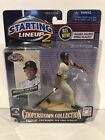 Starting Lineup 2 Cooperstown Collection Reggie Jackson New York Yankees MLB NEW