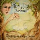 Pendulum of Fortune: Searching for the God Inside =CD=