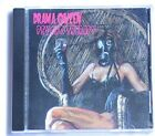 DRAMA QUEEN PSYCHO THERAPY CD RARE 2002 INDIE ROCK LARGE MARGE MUSIC