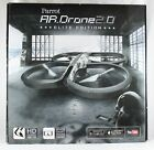 Parrot AR Drone 20 Elite Edition With HD Camera Flying RC Drone BRAND NEW