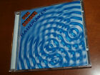 Von Groove - Rainmaker 1995 Japan promo cd Michael Shotton Regatta CAN AOR MHR