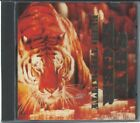 SHY TIGER FEED THE KITTY CD MINT! RARE INDIE SUSPECT RECORDS! PAYPAL!