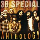 38 Special - Anthology (CD Used Very Good)