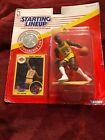 1991 RARE Magic Johnson Starting Line Up Special Edition Collector Coin NIB