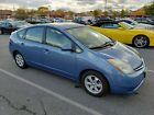 2007 Toyota Prius  2007 for $3500 dollars