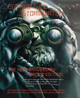 Stormwatch the 40th Anniversary Force 10 Edition CD Includes DVD