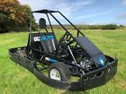 Off Road Go Kart Buggy