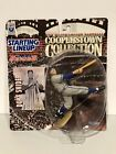 1997 STARTING LINEUP MLB DUKE SNIDER BROOKLYN DODGERS COOPERSTOWN COLLECTION NEW