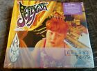 JELLYFISH~SPILT MILK~2 CD LIMITED DELUXE EDITION~BRAND NEW & SEALED~FAST POST