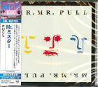 Mr Mister - Pull (CD Used Very Good)