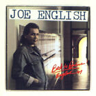 Joe English ‎– Back To Basics! English 101 (1987) Refuge Records NEW rare oop CD