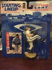Starting Lineup Randy Johnson 1997 action figure