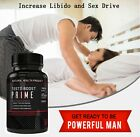 Testosterone Booster Pills, Increase Men sex Stamina,sex time,sex drive,Libido