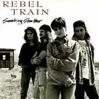 Seeking Shelter by Rebel Train (CD, Jan-1992, EastWest)
