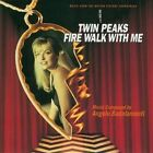 Twin Peaks: Fire Walk with Me [Music from the Motion Picture Soundtrack] by...