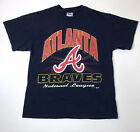 Atlanta Braves Collecting and Fan Guide 39