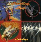 Shooting Star - Anthology (CD Used Very Good)