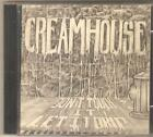 CREAM HOUSE Don't Touch It Let It Drip CD 1993 USA 1 PRESS RARE