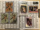 1988-89 Fleer Basketball Cards 14